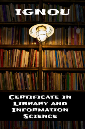 Certificate in Library and Information Science (CLIS)