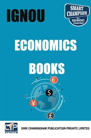 Economics Books